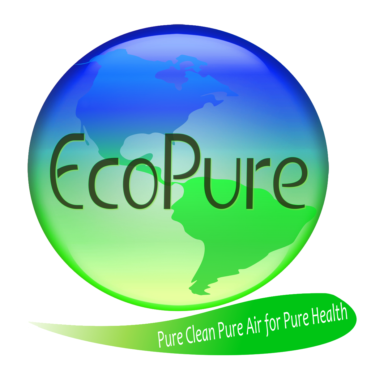 Eco Pure Cincinnati